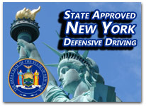Queens County Defensive Driving School