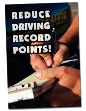 New Rochelle Defensive Driving