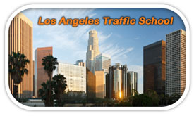 Los Angeles Traffic School