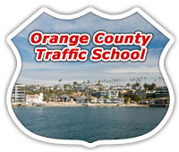 Orange County Traffic School