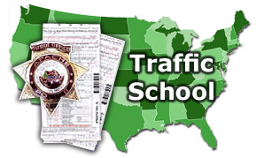 Ramona Traffic School