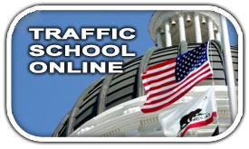 San Mateo Traffic School