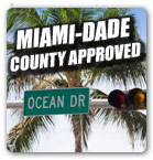 Traffic Tickets Dismissed for Miami Dade County