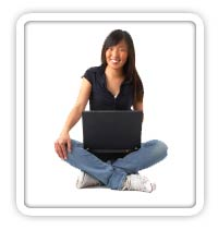 Approved Online Longview Defensive Driving