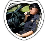 Defensive Driving San Antonio >> San Antonio Defensive Driving At The Official Trafficschool Com Site