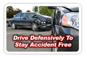 Internet Defensive Driving