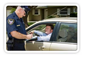 Reliable Defensive Driving