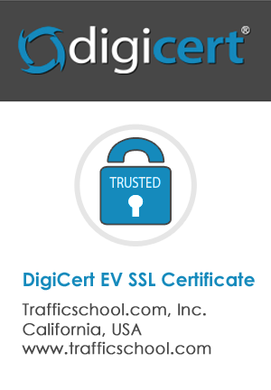 Secure Site with DigiCert SSL