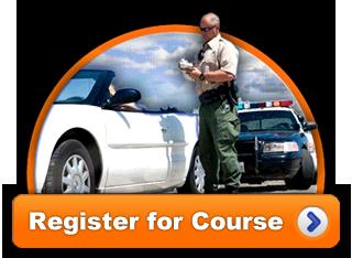 California DMV Licensed Online Traffic School at