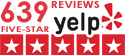 Check out Traffic School on Yelp